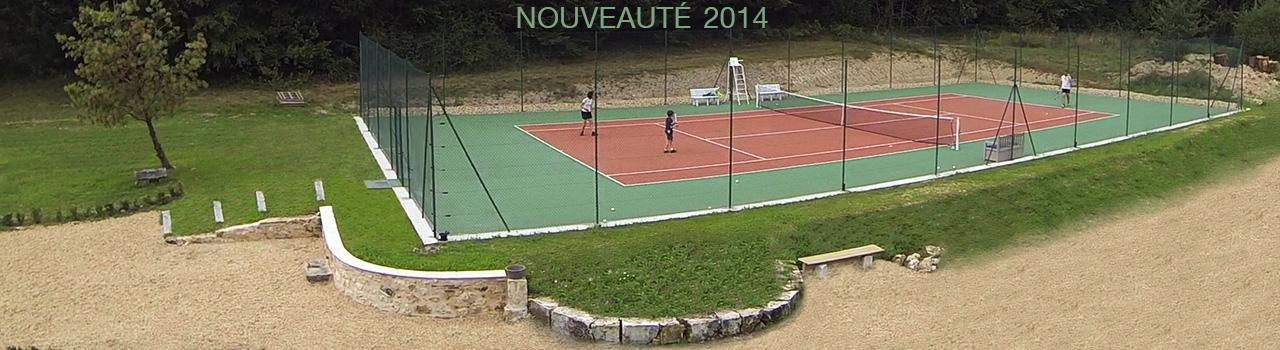 tennis1280